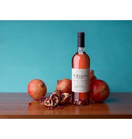 Niepoort (wijn) Redoma rose 2018