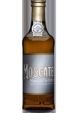 Niepoort (wijn) Moscatel do Douro