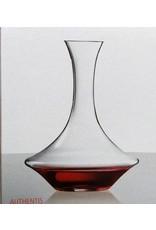Spiegelau 'Authentis' decanter 1000ml