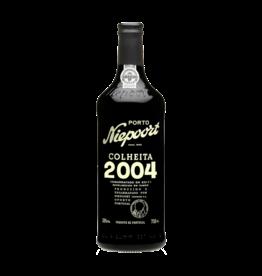Niepoort Port Port Colheita 2004