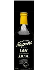 Niepoort Port Late Bottled Vintage Port 2014
