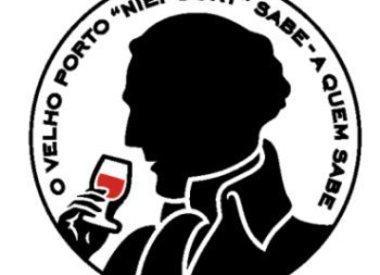 Niepoort (wijn)