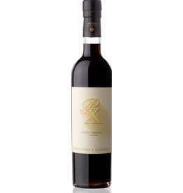 RFdC Antique PX Sherry 500ml