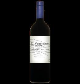 Niepoort (wijn) Vertente tinto 2017