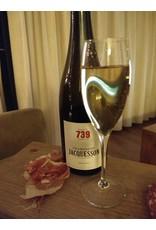 Champagne Jacquesson - Cuvee 743