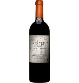Niepoort (wijn) Batuta 2016