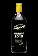 Niepoort Port Vintage port 2019