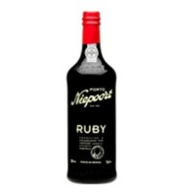 Niepoort Port Ruby Port 375 ml