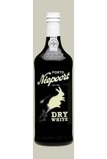 Niepoort Port White Rabbit - droge witte port