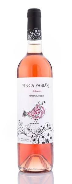 Dominio de Punctum Finca Fabian rosado