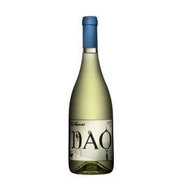 Niepoort (wijn) Rótulo Dão branco