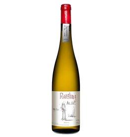 Niepoort (wijn) Dócil Riesling 'Au Au'