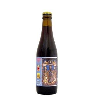 Struise - Sint Amatus Vintage