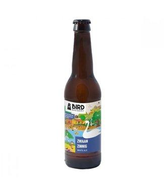 Bird Brewery Zwaanzinnig