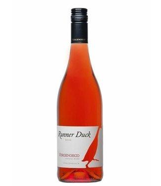 Runner Duck - Rosé