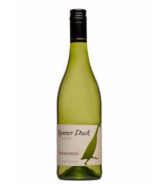 Runner Duck - White - Sauvignon Blanc