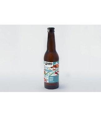 Bird Brewery Apres Kievit