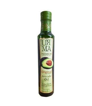 Mira/Urma Avocado olie Original 250ml