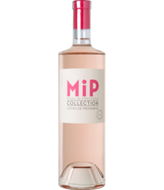 MIP Collection Rosé