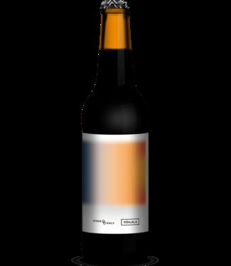 Põhjala Brewery Hämarik