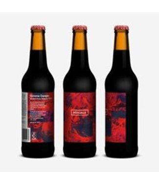 Põhjala Brewery Gimme Danger (glutenfree)