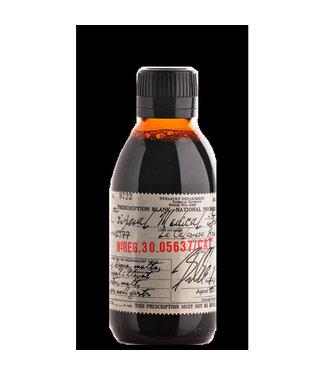 La Calavera - Original Medical Stout