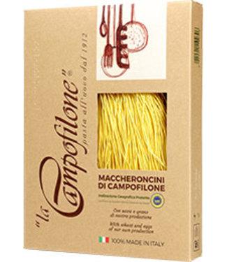 Campofilone MACCHERONCINI  DI CAMPOFILONE IGP