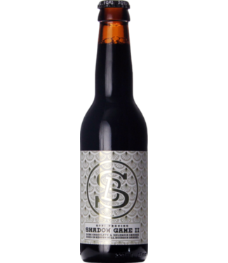 Sori Brewing Shadow Game - 2
