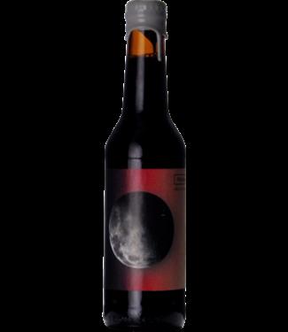 Põhjala Brewery Talveöö Rum & Bourbon BA