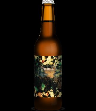 Põhjala Brewery Rahe 7.4% Imperial Sea Buckthorn Gose