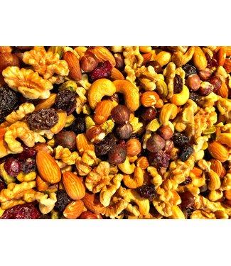 Huys Dever notenmelange - cup 330 gram