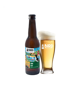 Bird Brewery NON ALK
