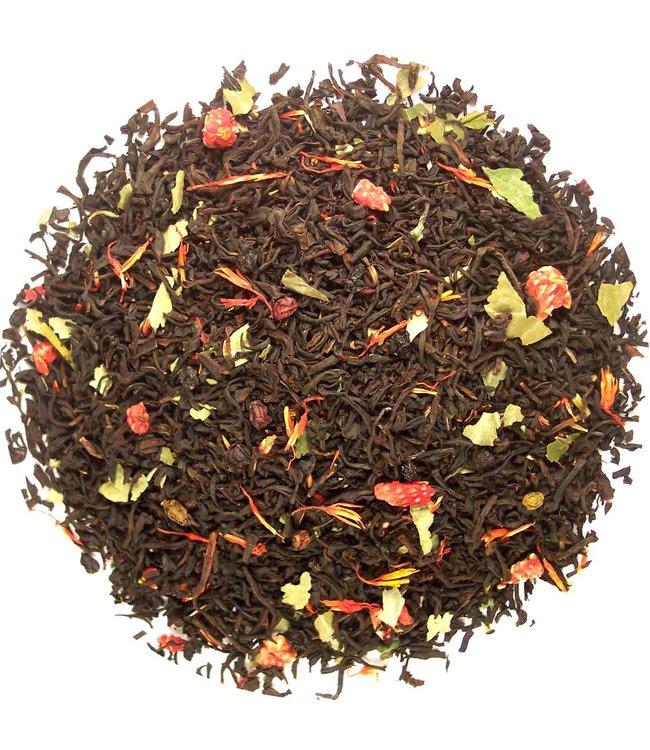 Forest  Fruits Tea