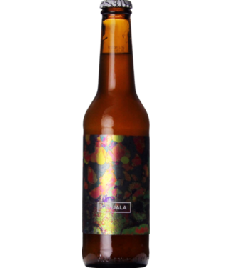 Põhjala Brewery Tuul