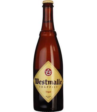 Westmalle Westmalle Tripel 0.75