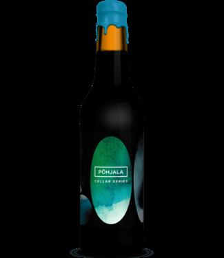 Põhjala Brewery Cocobänger BA