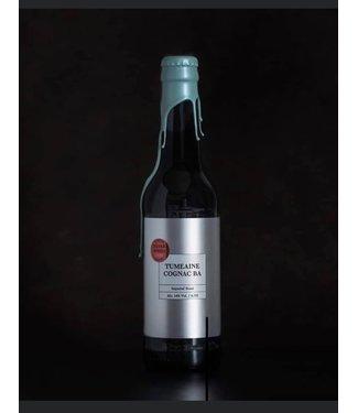 Pühaste Brewery - Tumeaine Cognac BA