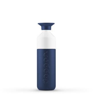 Dopper Insulated (580 ml) - Breaker Blue