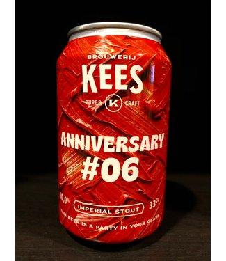 Kees Anniversary #6