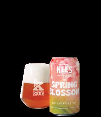 Kees Spring Blossom
