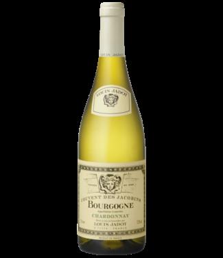 Louis Jadot Couvent des Jacobins Chardonnay