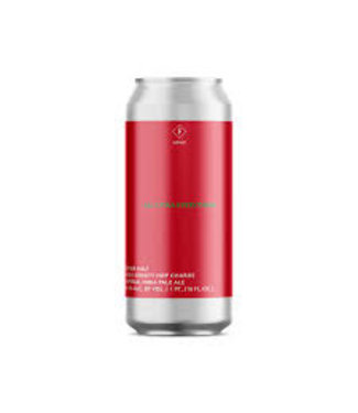 Other Half - DDH All Citra Everything
