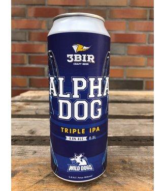 3 Bir - Alpha Dog