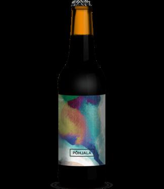 Põhjala Brewery Birthday Bänger