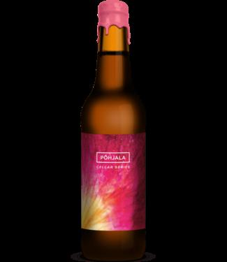 Põhjala Brewery Belle Bulle