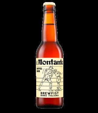 Brewfist Il Montante