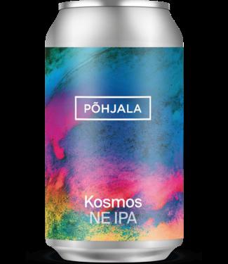 Põhjala Brewery Kosmos