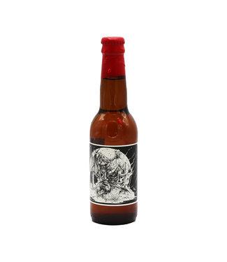 Brouwerij Bliksem - Hellevuur 2021