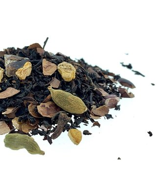 December tea 80 gram