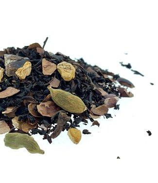 Speculaas thee 80 gram